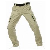 UF PRO P-40 Classic Pants