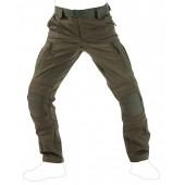UF PRO Striker XT Combat Pants
