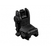 MAGPUL MBUS Rear Sight