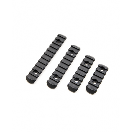 MAGPUL Rail Section (polymer)