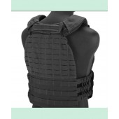 5.11 TACTEC Plate Carrier (Pre-Order)