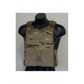 SORD LPAC – Low Profile Armor Carrier