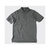 HELIKON TEX – Defender polo