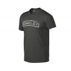 OAKLEY SI TAB T-Shirt