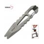 BOKER Plus VAT (Vox Access Tool) Titanium