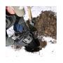 MTM contenitore atermico/antiumidità da sotterrare