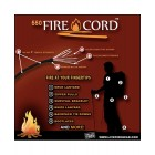 LIVEFIRE Gear 550 Firecord