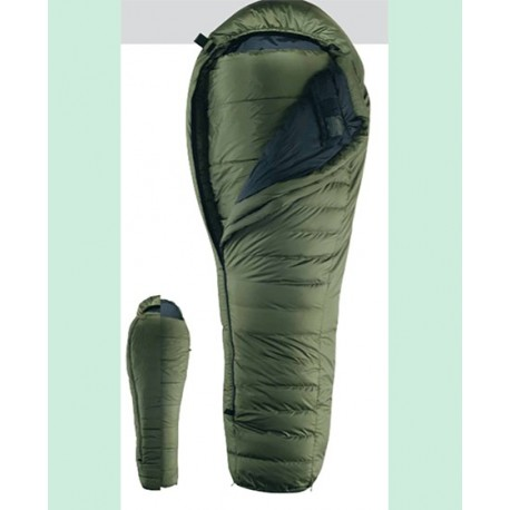 FERRINO COMFOTER Bivy Bag Set