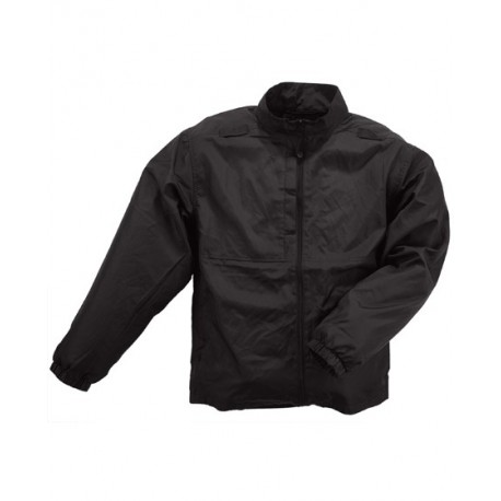 5.11 Packable Jacket