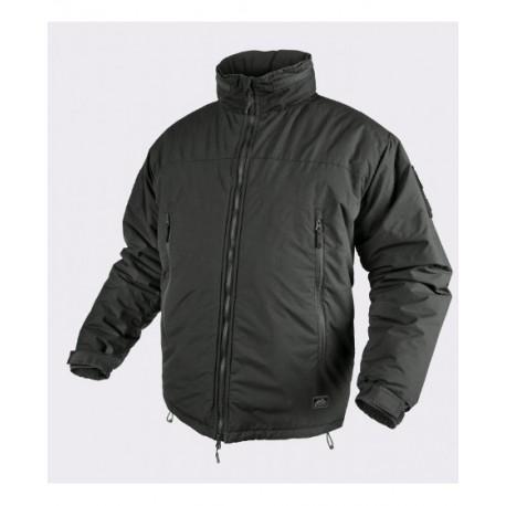 HELIKON TEX – Level 7 Jacket