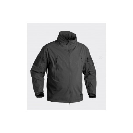 HELION TEX – Trooper Softshell