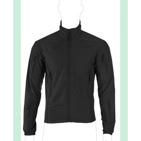 UF PRO Hunter FZ (Full Zip) Jacket