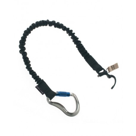 AGILITE helicopter retention lanyard