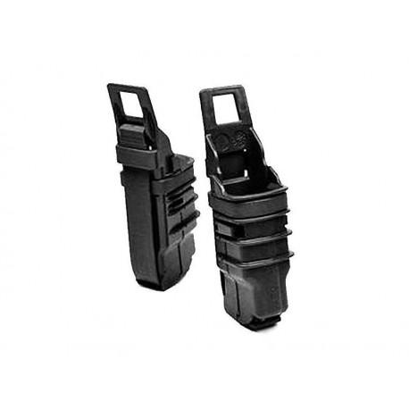 ITW Nexus Fastmag Pistol Gen 3