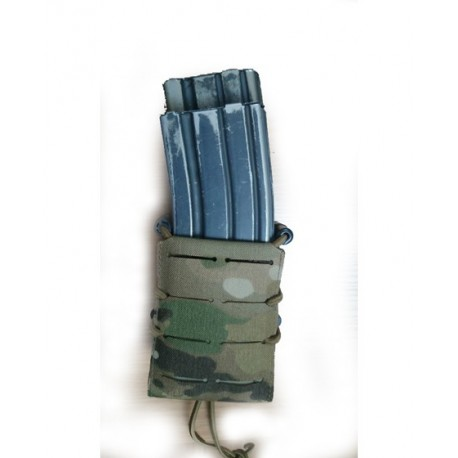 SPECOPS double quick release mag pouch