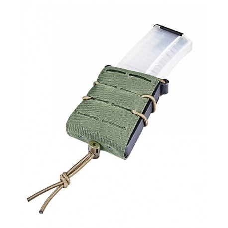 SPECOPS single quick release mag pouch