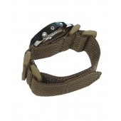 SORD Watch Band