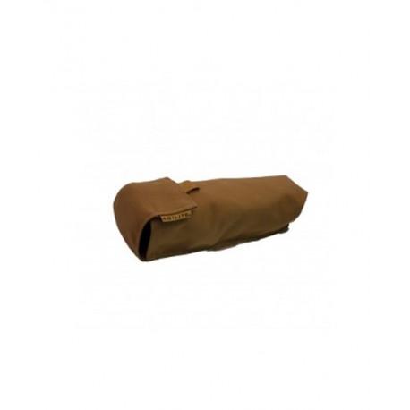 AGILITE IPC pouch