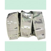 SORD 270 RD Mag Pouch