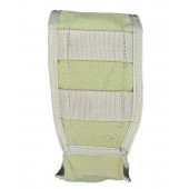 SORD 30RD Velcro Mag Pouch