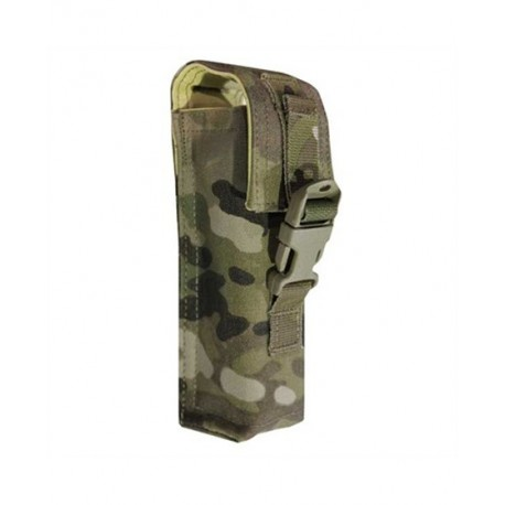 SORD M4 Suppressor Pouch