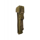 SORD SR25 Suppressor Pouch