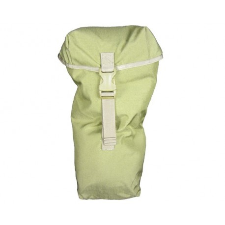 SORD Field Pack Pouch Large
