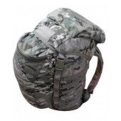 SORD Patrol Day Pack