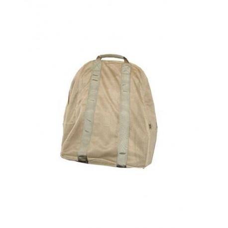 SORD Personal Armor Bag
