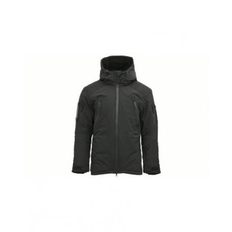 CARINTHIA – Mig 3.0 Jacket