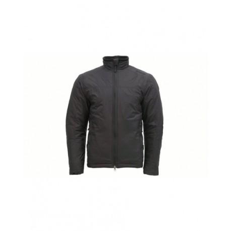 CARINTHIA – Lig 3.0 Jacket
