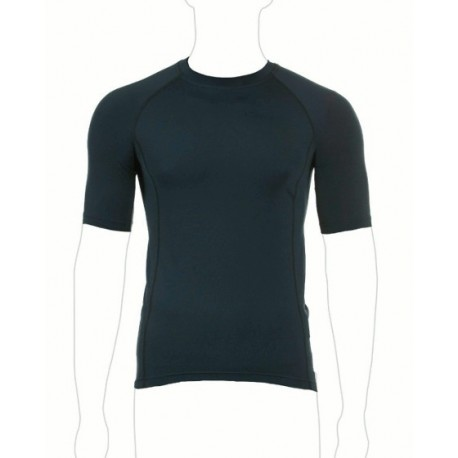 UF PRO – Functional T-shirt