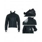 UF PRO Delta Eagle Softshell Jacket