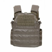 LBX Small Modular Plate Carrier MAS Grey