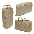 LBX Grab and go pack Coyote Tan