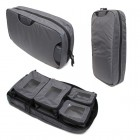 LBX Grab and go pack Wolf Grey