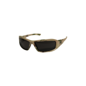 EDGE Eyewear HAMEL Multicam – Smoke Lens