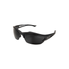 EDGE Eyewear ACID GAMBIT Black – Grey Lens