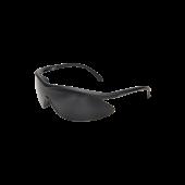 EDGE Eyewear FAST LINK Matte Black – G15 Lens