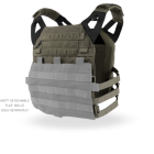 CRYE PRECISION JPC Jumpable Plate Carrier 2.0 – Ranger Green – Medium
