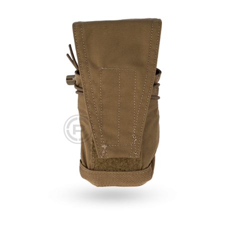 CRYE PRECISION 5.56/7.62/MBITR Pouch – Coyote