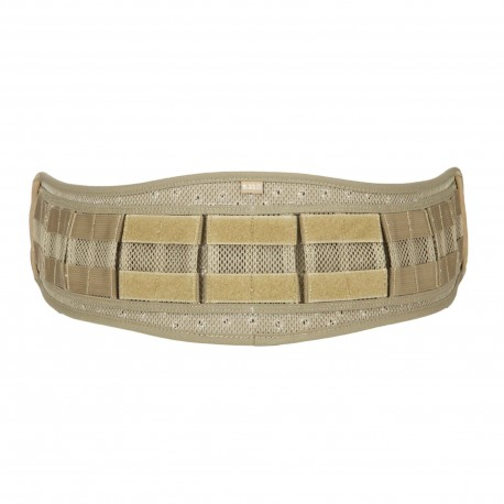5.11 BROKOS VTAC BELT SANDSTONE L-XL