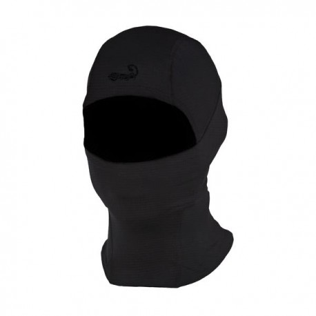 AGILITE SF COOL CORE BALACLAVA-BLACK