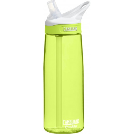 CAMELBAK BOTTLE POUCH 75/100 ML-COYOTE