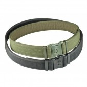 GHOST NYLON OUTER INNER BELT
