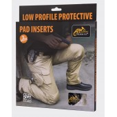 HELIKON TEX LOW PROFILE PROTECTIVE PAD INSERTS