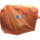HIGHLANDER OUTDOOR EMERGENCY SURVIVAL SHELTER 4-5 PERSON