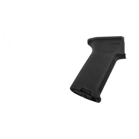 MAGPUL MOE GRIP AK47 BLACK
