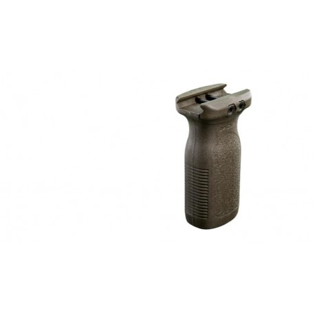 MAGPUL RVG RAIL VERTICAL GRIP ODG