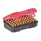 PLANO HANDGUN AMMO CASE 50X9MM/.380